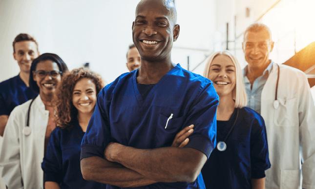 Medical Advisory Board Announcement