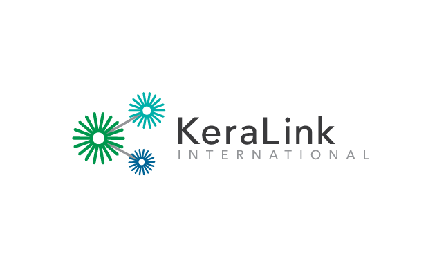 CorneaGen to Acquire KeraLink Domestic Eye Bank Operations