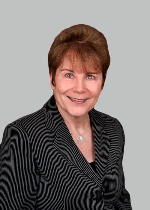 Ann Bajart