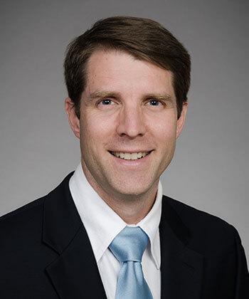 Michael Banitt