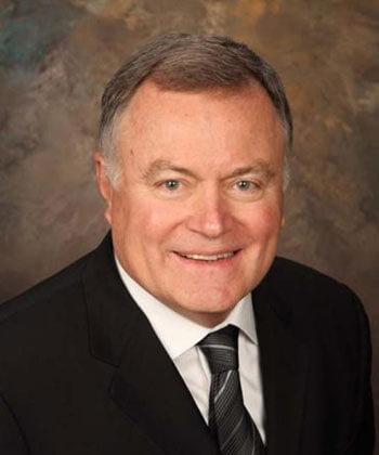 John Guckes