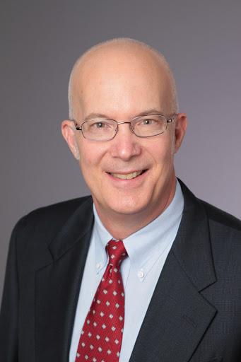 John Gebhart