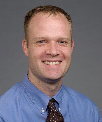 Matthew Giegengack