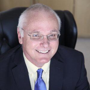 Michael J. Bauer