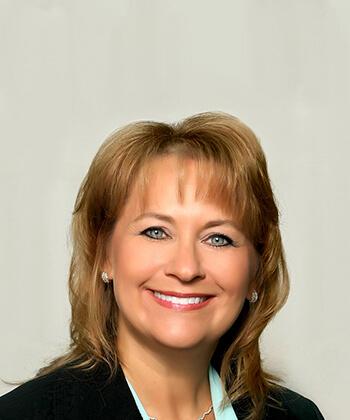 Christine Z. McCauley